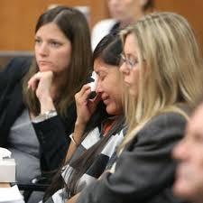 Life sentence affirmed in 2007 UA homicide | Blog: Latest Tucson crime news  | tucson.com