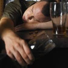 Tafsir Mimpi Minum Alkohol dengan Teman Hingga Mabuk Kotakbet Terbaru