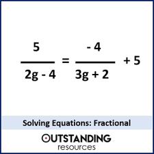 solving equations 2 solving linear
