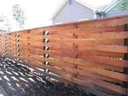 Image Result For Vertical Basket Weave Fence Basket Weaving Wood Fence Design Fence Design