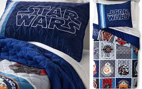 on star wars bedding sleeping bags at