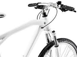 third generation bmw launches new bike