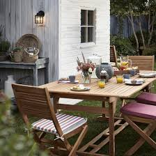 family friendly garden furniture for