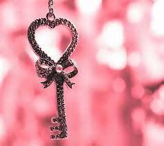 صور قلوب رومانسيه خلفيات قلوب مكتوب عليها