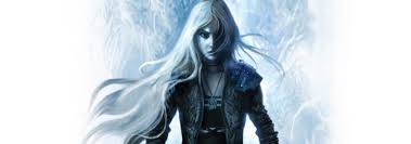 Throne of Glass Series in Order: How to read Sarah J. Maas books? - How To Read Me