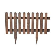 Wood Fence Pickets For Sale Wood Fence Pickets For Sale Suppliers And Manufacturers At Alibaba Com
