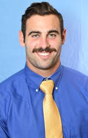 Kyle Johnson - Football - Wingate University Athletics