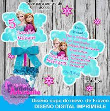 Kit Imprimible Descendientes De Disney Personalizado Facebook