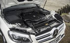 Mercedes may need to recall 774,000 cars across Europe over diesel  emissions manipulation