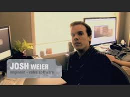 Joshua Weier (Person) - Giant Bomb
