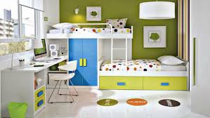7 Basic Guidelines For Healthy Lights In Kids Room