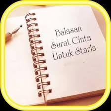 Virgoun Balasan Surat Starla Apkonline
