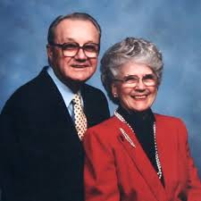 Our Endowments / Truett & Rita Smith