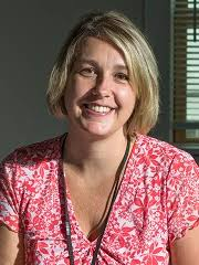 Bone Density Testing: Not Just for Women | Grace Cottage Hospital