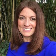 Hillary Morris- Real Estate Agent in Renton, WA - Homesnap