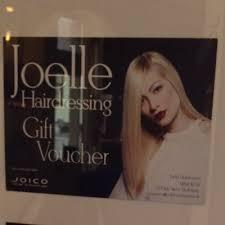joelle hairdressing joellehair16