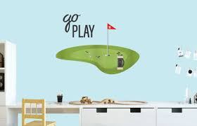This Item Is Unavailable Golf Decor Unique Wall Decals Wall Decals