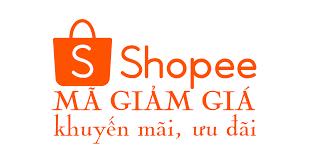 Mã giảm giá Shopee khuyến mãi ưu đãi tại Shopee - PolyXGO