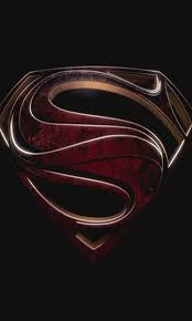 3d superman live wallpaper free android