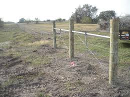 Project Gallery Farm Ranch S J Fence Co