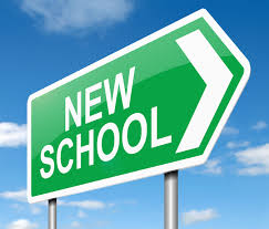 Which Comes First - House or School? Part 1: Independent ...