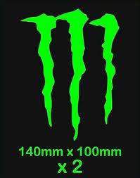 Bikelife Bike Life Funny Car Van Bumper Window Sticker Mtb Motocross Bmx Insta Archives Midweek Com
