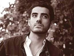 Can We Just Talk About Why Adeel Hussain Hasn't Been On Screen Recently