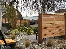 Spartan Fence Products Affordable Fence Installation Victoria Bc