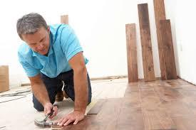 hardwood flooring kansas city