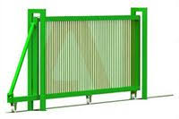 A 1 Fence Products Company Pvt Ltd In Umbergaon Gujarat India Company Profile