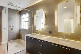 72 inch double bathroom traditional