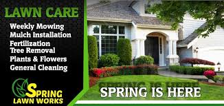 lawn service spring tx 77373 get