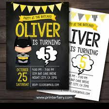 Fiesta De Superheroes Invitacion Invitacion De Cumpleanos De