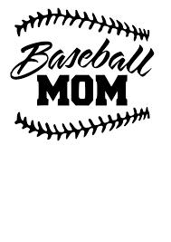 This Item Is Unavailable Baseball Mom Baseball Baseball Design