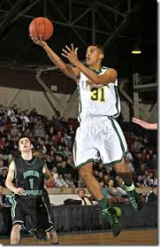 2016 wing Seth Towns has Michigan on top, expects offer | UM Hoops.com