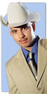 "Singer Adan ""Chalino"" Sanchez in Fatal Car Wreck"