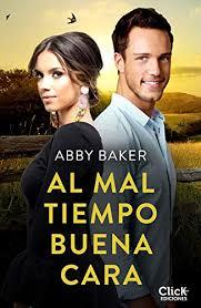 Al mal tiempo, buena cara (Spanish Edition) - Kindle edition by ...