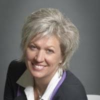 Wendy Foster - Greater Denver Area | Professional Profile | LinkedIn