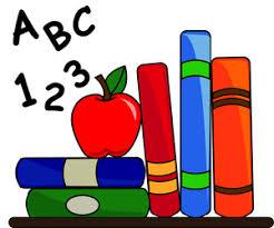 Image result for books clip art