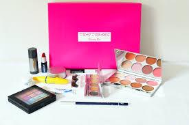 drag makeup kit drag makeup gift set