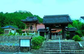 File:山口市 仁楽山源久寺 大賀蓮の名所 - panoramio.jpg - Wikimedia Commons