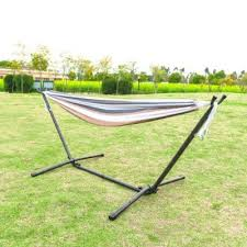 Top 13 Best Hammocks With Stand in 2020 - Reviews