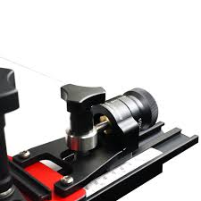 Router Table Fences Jessem Tool Company