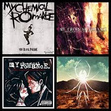 mychemicalr cegerardway instagram posts com