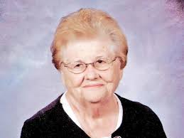Obituary for Harriet M. Pink | News Break