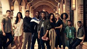 When will Season 2 of 'All American' be on Netflix? - What's on ...