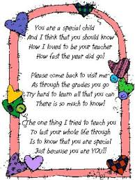 kindergarten graduation quotes best quotes graduation