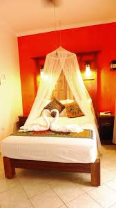 Guesthouse Casa Adriana, Puerto Vallarta, Mexico - Booking.com