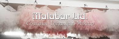 malabar limited toronto