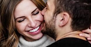 Comment rendre un homme ou une femme fou amoureux à distance Retour affection de l'être aimé - Maître marabout vaudou sounvi - Puissant Marabout de retour d'affectif | Tel: +22998789241